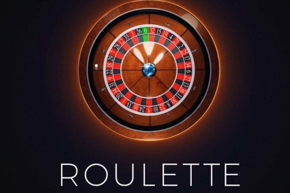 How American Roulette Can Improve Your Poker Game